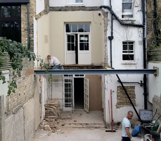 extension-london-builders-image1