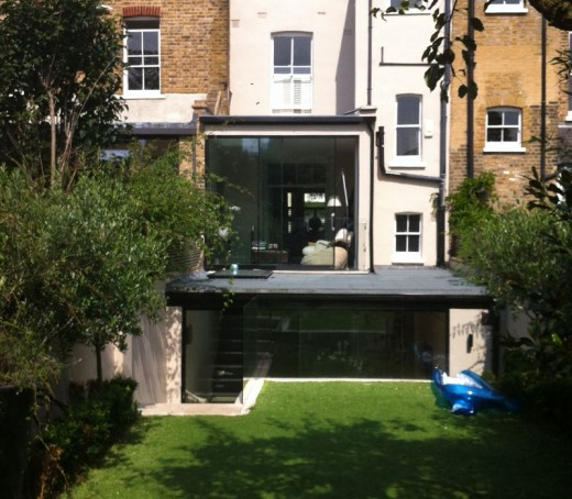 extension-london-builders-image2